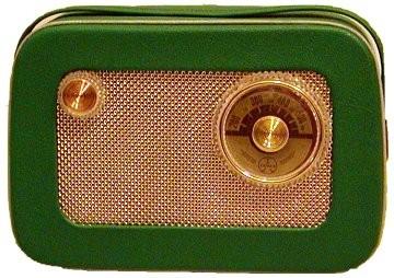 Rádio Osamělí písničkáři